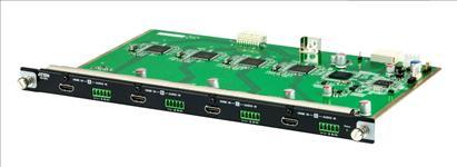 Aten, 4, Port, HDMI, Input, Board, for, VM1600A/VM3200,