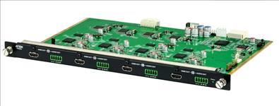 Aten, 4, Port, HDMI, Output, Board, for, VM1600A/VM3200,