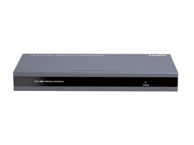 Lenkeng, AV, Extender, AV, Transmitter, -, FHD, 1080p, 60Ghz, Advanced, HDbitT, over, IP, Technology, Up, to, 120, meters, via, CAT6, Ex,