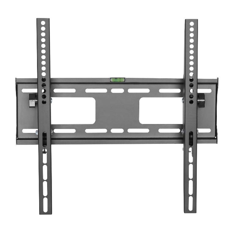 Brateck, Economy, Heavy, Duty, TV, Bracket, for, 32-55, LED, 3D, LED, LCD, Plasma, TVs,