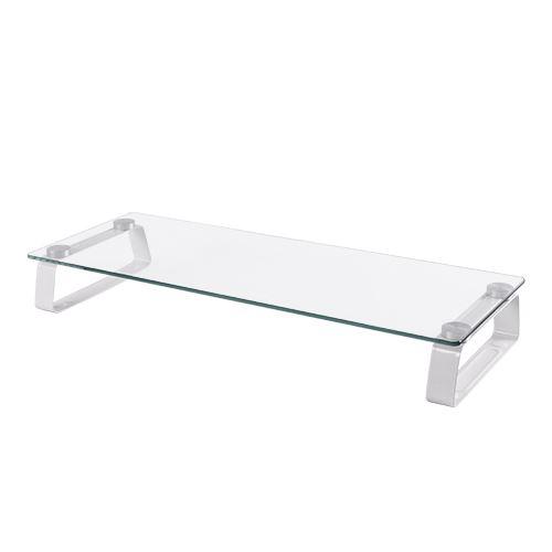 Brateck, Universal, Tabletop, Monitor, Riser,
