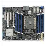 ASUS, Z11PA-U12/10G-2S, MB, Socket, P, Intel, C621, 12x, DDR4, 2x, PCIE3.0, x16, 13x, SATA3, 1x, M.2, 4x, USB3.0, VGA, ATX, Dual, G,
