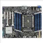 ASUS, Z11PA-U12, MB, Socket, P, Intel, C621, 12x, DDR4, 2x, PCIE3.0, x16, 13x, SATA3, 1x, M.2, 4x, USB3.0, VGA, ATX,