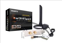 Gigabyte, GC-CI22M_A, Trusted, Platform, Module, for, X299-series, Z370-series, (Intel), and, X399-series, AB350N-Gaming, WIFI, (AM,