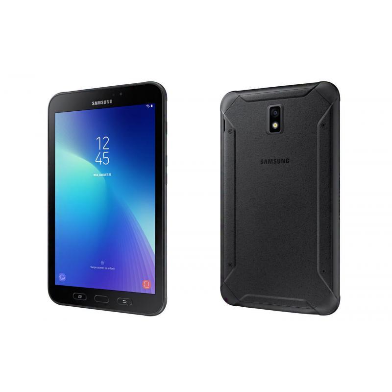 Samsung, GALAXY, TAB, ACTIVE, 2, 8.0, 4G, 16GB,