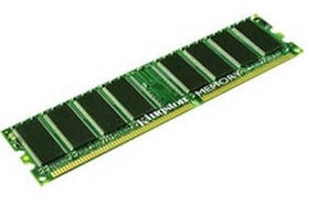 KINGSTON, 4GB, 1600MHz, DDR3L, NonECC, CL11, DIMM, 1.35V,