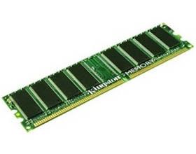 KINGSTON, 8GB, 1600MHz, DDR3L, NonECC, CL11, DIMM, 1.35V,
