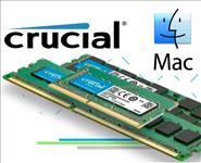 Crucial, 8GB, (1x8GB), DDR3, SODIMM, 1333MHz, for, MAC, 1.35V, Single, Stick, Desktop, for, Apple, Macbook, Memory, RAM,