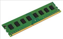 KINGSTON, 16GB, DDR4-2400MHz, Non, ECC, CL, 17,