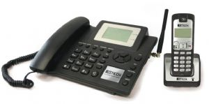 Gtech, Fixed, Wless, Business, Sys, use, GSM, and, PSTN, Networks,