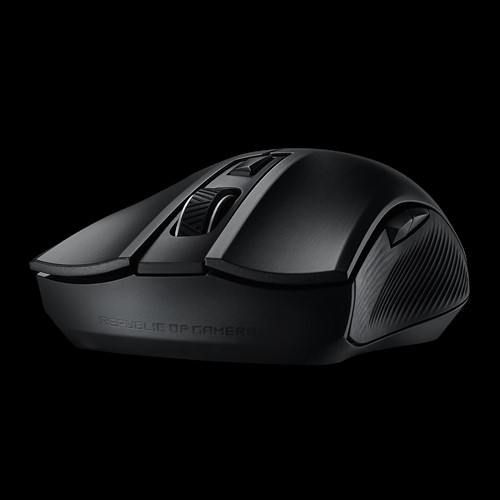 Asus, ROG, CARRY, MICE,