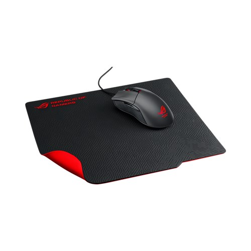 ASUS, ROG, Whetstone, Mouse, Pad, 320x270x2mm,