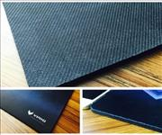 RAPOO, High, End, Gaming, Mouse, Pad, -, 250x200x5mm, Fabric, Rubber,