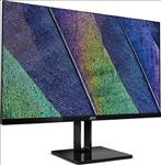 Aoc, 23.8IN, IPS, FULL, HD, DP, HDMI, 5MS, FLIC.,