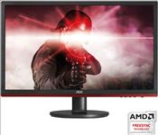AOC, 24, Inch, G2460VQ6, LED, Free-Sync, 1ms, 75Hz,
