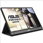 Asus, MB16A, 15.6IN, IPS, FHD, MHDMI, USB, 3Y,