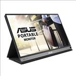 Asus, MB16AP, 15.6IN, W-LED, IPS, BATT, POWERED, 3Y,
