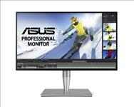 Asus, PA27AC, 27IN, IPS, 2K, DP, HDMI, USB3.0, 3, YRS,