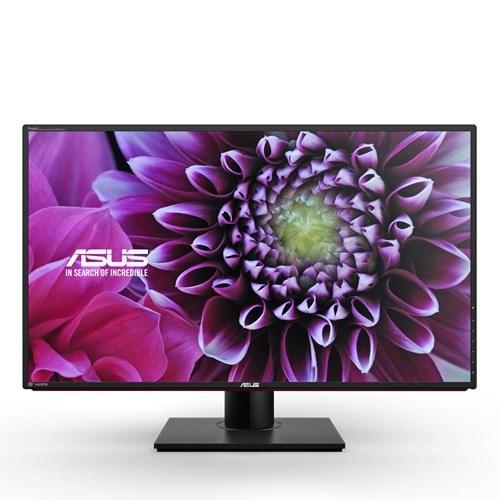 ASUS, ProArt, PA328Q, 32, 4K, UHD, IPS, Professional, Monitor,