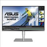 ASUS, ASUS, PA32UC, 32, 4K, 3840x2160, 5MS, 100MIL:1, DP, HDMIx4, TB, USB-Cx2, SPK, H/ADJ, 3YR,