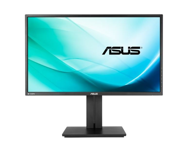 ASUS, PB277Q, 27, 2K, WQHD, Gaming, Monitor,