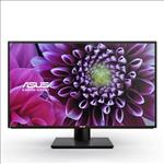 ASUS, PB328Q, 32, Inch, WQHD, Super, Narrow, Bezel, Professional, LED, Monitor,