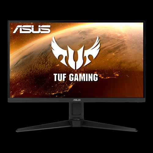 ASUS, VG27AQL1A, 27, Gaming, Monitor, WQHD, (2560x1440), IPS, 170Hz, ELMB, SYNC, Adaptive-sync, G-Sync, compatible, ready, 1ms, (M,