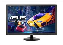 ASUS, VP228H, Gaming, Monitor, -, 21.5, Inch, FHD, 1ms, Low, Blue, Light, Flicker, Free,