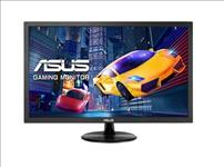 ASUS, VP228NE, 21.5, Inch, 1ms, Quick, Response, Time, Monitor,