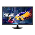 Asus, VP248QG, 24IN, TN, FHD, HDMI, DSUB, DP, 3Y,