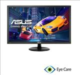 Asus, VP278H, 27in, LED, MONITOR,