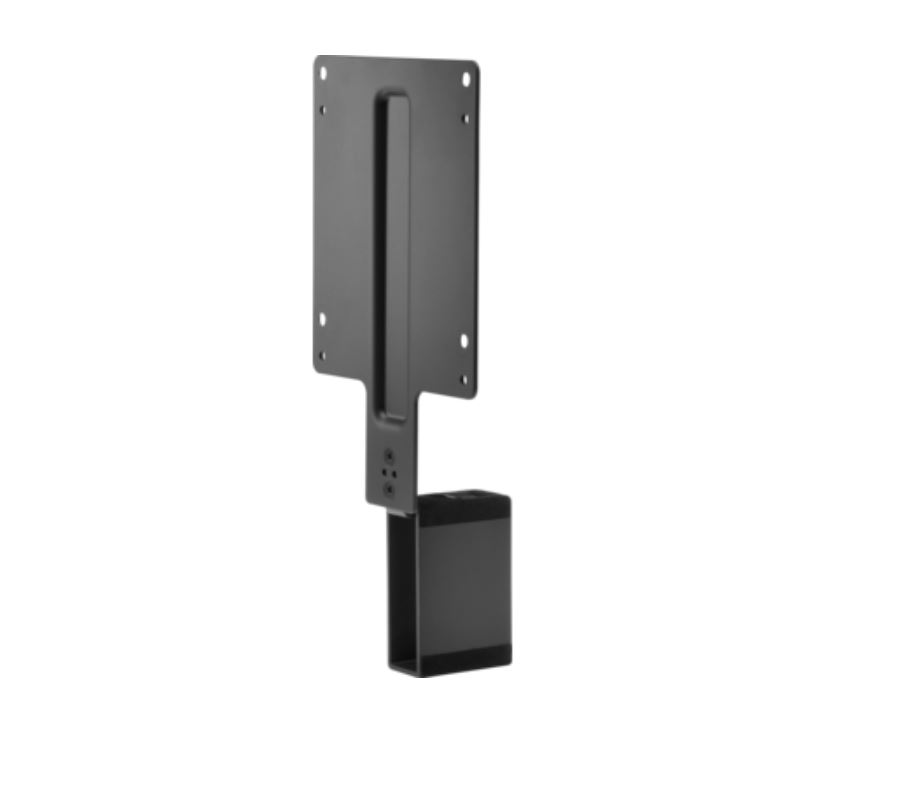 Hewlett-Packard, B300, PC, MOUNTING, BRACKET,