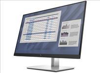 Hewlett-Packard, E-SERIES, E27, G4, 27IN, IPS, 16:9, MONITOR,