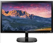 LG, 21.5, IPS, 5ms, Full, HD, Monitor, -, HDMI/VGA, Tilt, VESA75mm, 4-Screen, Split, (LS),