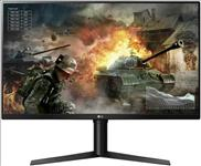 LG, 32GK650F-B, 31.5, Inch, 144Hz, QHD, FreeSync, VA, Gaming, Monitor,