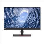 Lenovo, T24I-20, 23.8, FHD, VGA+DP+HDMI, 3YR,