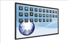 84, Philips, LED/LCD, UHD, 10, Pts, Touch, Display, 360, nit, 24/7,
