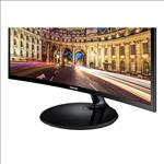 Samsung, C27F390FHE, 27IN, CURVED, MONITOR, (16:9),