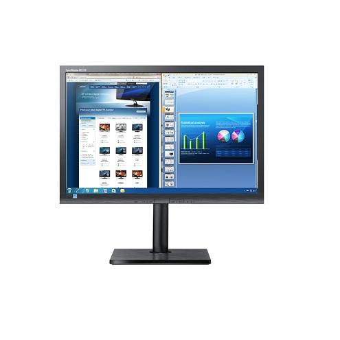 Samsung, 22, SMART, Cloud, Display, Vmware, Zero, Client, (NC220), (LS),