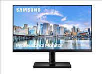 Samsung, LF24T450FQEXXY, 24IN, FLAT, IPS, FHD,