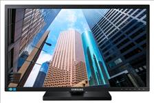 Samsung, S22E45KDWV, 22IN, (16:10), LED, MONITOR, 175,