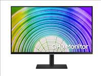 Samsung, LS32A600UUEXXY, 32IN, FLAT, QHD, USB, HUB,