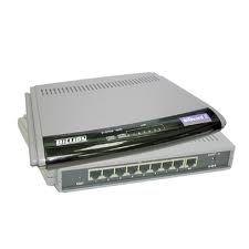 Billion, BiGuard, 2, 8, Port, Switch, SMB, Gateway, SIP, Pass, Through, Support, 4xVPN, Firewall, QoS, DMZ, Web, Interface, IPTV,