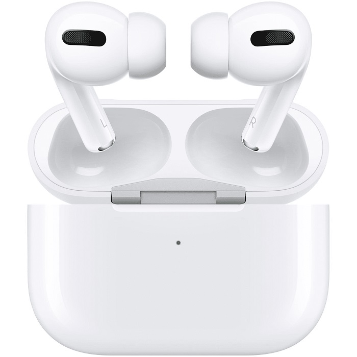 Apple, Airpods, Pro,