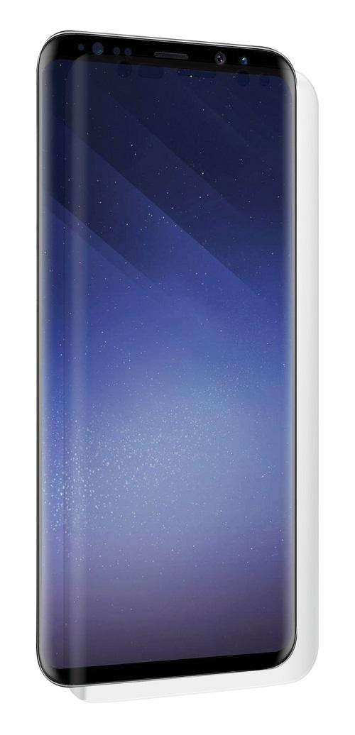 Samsung, Galaxy, S9, Screen, Protector,