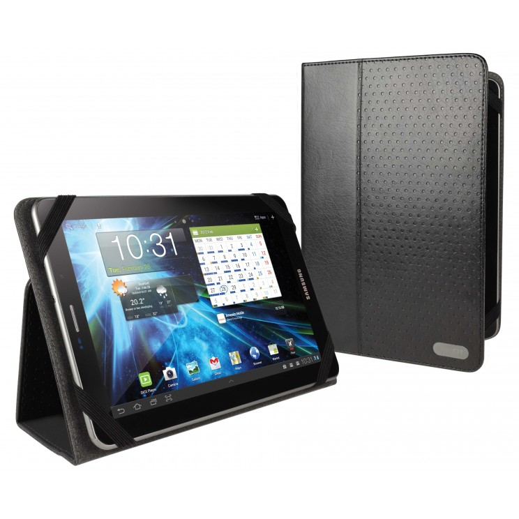 Archive, Folio, 7, Tablet, Case, Suits, all, 7, Tablet,