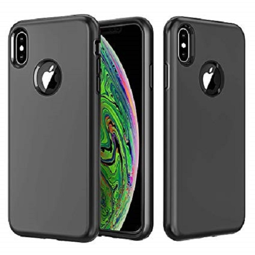 Apple, iPhone, XS, Max, 6.5, Heavy, Duty, Case,