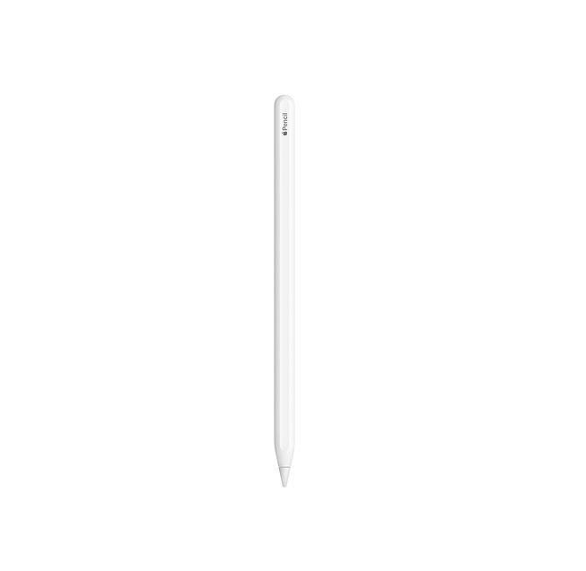 Apple, Pencil, 2nd, Gen-IT,