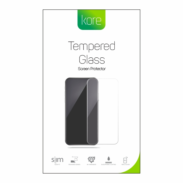 Tempered, Glass, Screen, Protector,