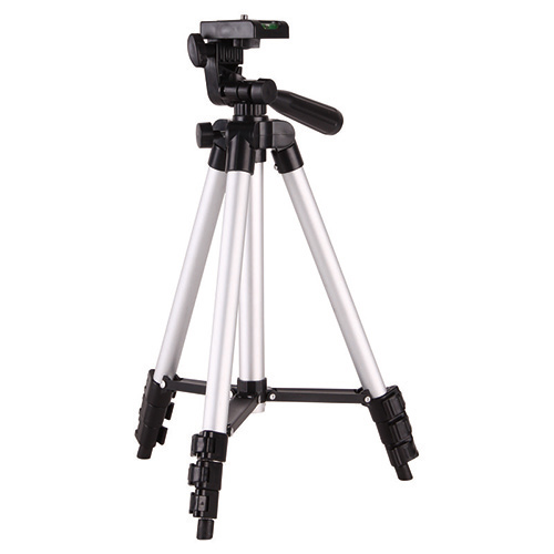 Brateck, Universal, Travel, Tripod, Digital, Camera, Camcorder, Video, Tilt, Pan, Head,